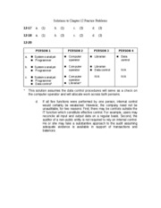 Practice Problems Ch. 12 (ACCT-422)