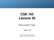20-binary_search_tree