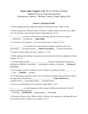 Chapter Study Guide Questions.pdf