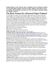 2367ResearchProposal