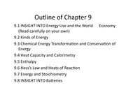 Chapter%2B9+El-Sayed-stdnt%2Bnotes-4