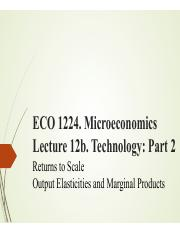 ECO 1224_Lecture 12b_Technology - Part 2_170310.pdf