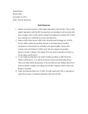 Week 14 Essay Questions.docx