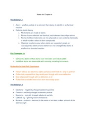 Chapter4notes