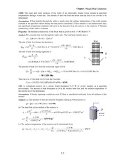 Thermodynamics HW Solutions 164