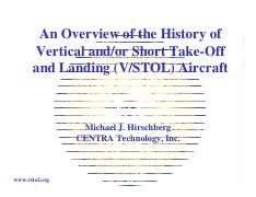 Lec26_VTOL_History_Overview_Brief