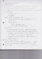 Notes on 2.1.13