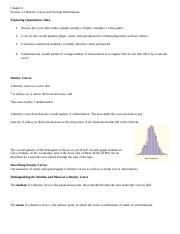 Chapter_2_Sec._2.2_Density_Curves_and_Normal_Distributions_Notes_blank.docx