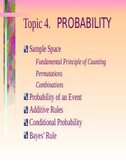 4-probability.ppt