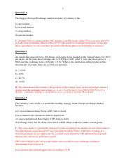 Monday_Mid_Semester_Solutions.pdf