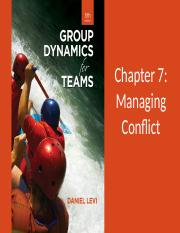 Levi_GroupDynamics5e_PPT_07.pptx