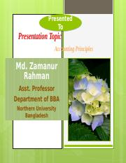 presentation1-120703103422-phpapp02
