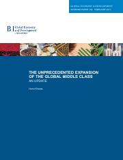 global_20170228_global-middle-class.pdf