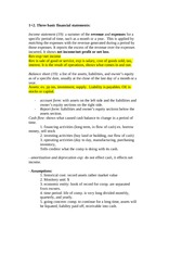 financial_accounting[1]