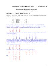 worksheet_4_solutions.docx
