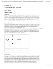 Amino Acids and Proteins CH 10.pdf