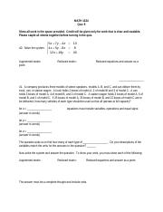 Biogeography Outline Assignment - GEOGRAPHY 1301 Assignment ...
