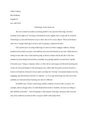 Rough draft of pro%2Fcon essay.docx