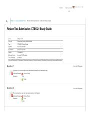 Review Test Submission_ CTS4321 Study Guide – ..pdf