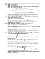 546_PartUniversity Physics Solution