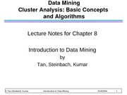 chap8_basic_cluster_analysis