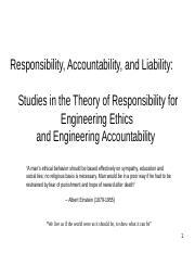 theories-of-responsibility-accountability-liability