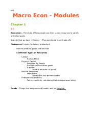 Macro Econ stuff for 1st test.docx