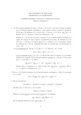 Assignment4Solution(2201-2241)(13-14 Second)