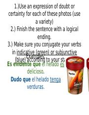 Copy of Vocabulary 1 Doubt activity.pptx.pptx