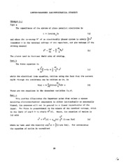 Mechanical dynamics practice problems study guide