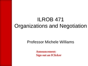 ILROB471_week3_advanceddistributivebargaining2008_