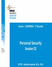 20170917100518_PPT2-Personal security-S2-R0.ppt