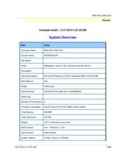 NVRAIDBUS DRIVERS FOR WINDOWS 7