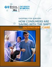 outpatient_cost_savings.PDF