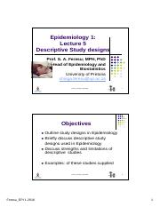 Epidemiology 1_Lecture 5-Descriptive Studies [Compatibility Mode](1).pdf