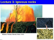 03_igneous_rocks_09_post