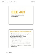 EEE463-Lect2-ThermodynamicsCarnotCycle.pdf