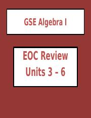 eoc%20review%20day%202.pptx
