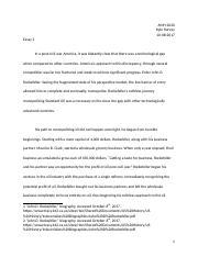 amh university of central florida course hero 5 pages amh essay docx amh essay docx university of central florida