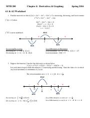 4.1 _ 4.2 Worksheet_Solutions.pdf