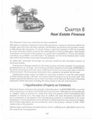 Principles Chapter 8