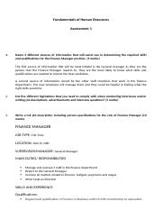 Fundamentals of Human Resources_Assess1.docx