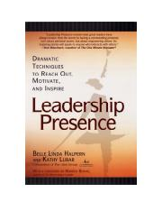 Chapter-1-of-Leadership-Presence-book.pdf