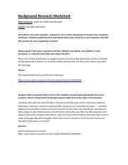 Background_Research_Worksheet (2).docx