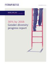 05385-2-COMS-Gender-Diversity-Quarterly-report-June16-A4_WEB