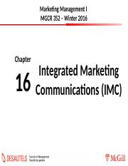 Chapter+16-IMC-Winter2016-MyCourses-with+solutions.pptx
