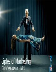 Principles of Marketing_1_SV.pptx