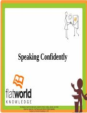 chapter_2_-_speaking_confidently