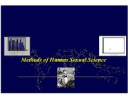 PSY309-2013SP-2-Methods+of+Human+Sexual+Science