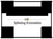 Chapter+16+-+Splinting+Extremities-3